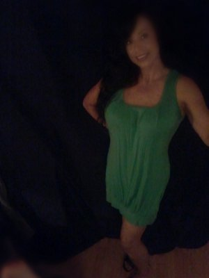 Julie-anne live escort in Spartanburg and free sex