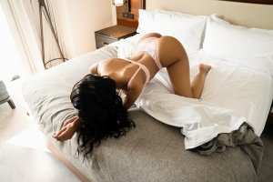 Alesia outcall escorts in Miamisburg